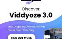 download viddyoze 3.0 coupon code