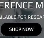 get Chemyo 10% promo code