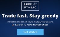 primexbt bonus promo code