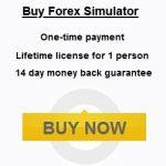 soft4fx forex simulator coupon code