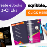 get sqribble free trial coupon code
