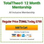 theotrade free trial coupon code