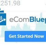 ecom blueprint 2.0 coupon code for $100 off