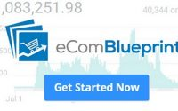 ecom blueprint 2.0 coupon code for $100 off