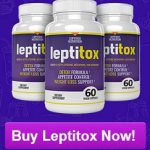 leptitox pills coupon code