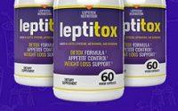 leptitox pills coupon code