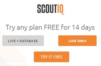 scoutiq.co discount code