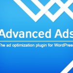 get wp advanced ads pro coupon code