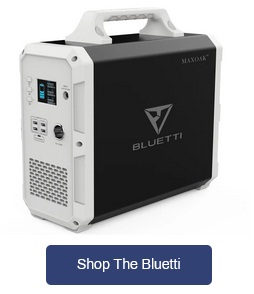 bluetti eb240 solar generator coupon code