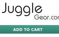 get jugglegear free coupon code