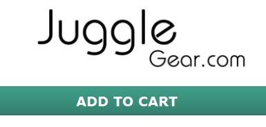 get jugglegear free coupon code