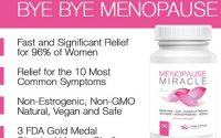 pink lotus elements menopause coupons