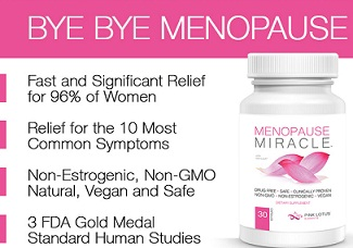 pink lotus elements menopause coupons