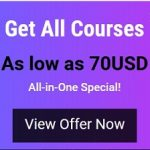 download tradeciety courses coupon code