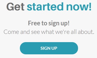 trafficjunky free trial coupons