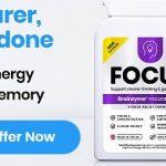 get BrainZyme focus coupon code