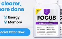 get BrainZyme focus coupon code