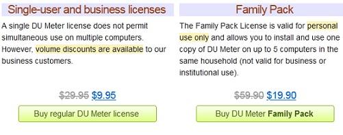 hageltech du meter coupon codes here