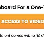 get VideoDashboard.io coupon code