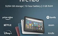 get your amazon fire hd 8 discount code