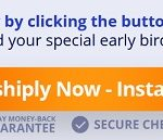 get dropshiply.co coupon code
