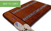 ereada amethyst mat coupon code