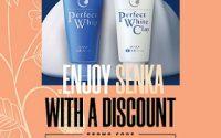 tofusecret skincare coupon code