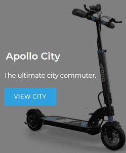 apollo scooters canada coupon code