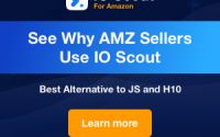 io scout free trial coupon code