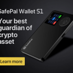 safepal s1 wallet coupon code