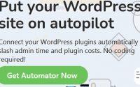 download Uncanny Automator coupon code