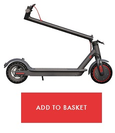 aovo pro scooter coupon code