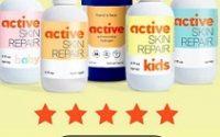 bldg active skin repair coupon code