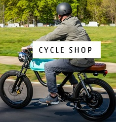 huck cycles rebel stinger coupon code