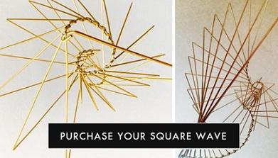 kinetika square wave discount code