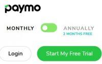 get paymo app coupon code