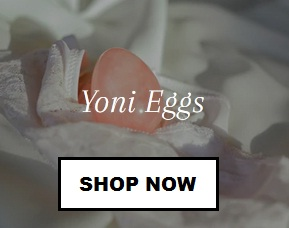Yoni Wanderland eggs coupon code