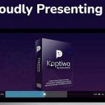 kaptiwa 2.0 pro coupon code