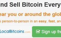 localbitcoins.com coupon code