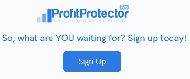 profit protector pro free trial coupon code