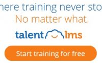 talentlms pro coupon code