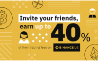 binance us referral coupon code