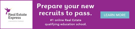 realestateexpress course coupon code
