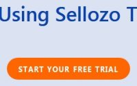 sellozo free trial coupon code