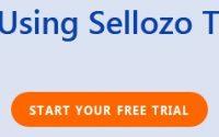 sellozo free trial coupon code