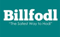 billfodl privacy pros discount code