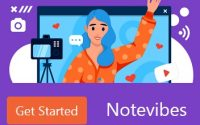 notevibes coupon code