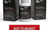 prime male pills coupon code