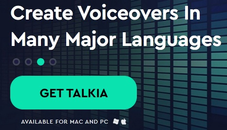 talkia lifetime deal coupon code