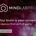 mind lab pro uk discount code